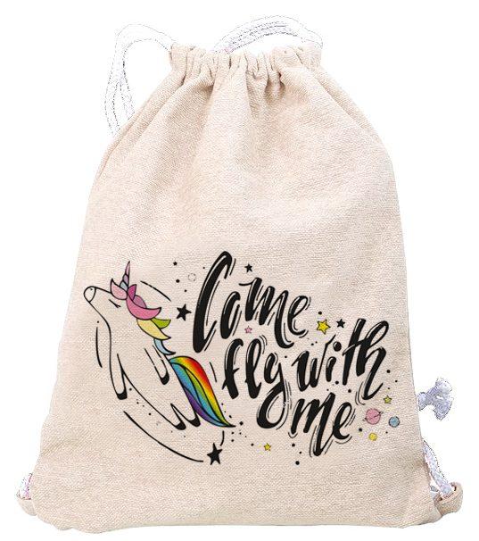 Túi dây rút drawstring bag