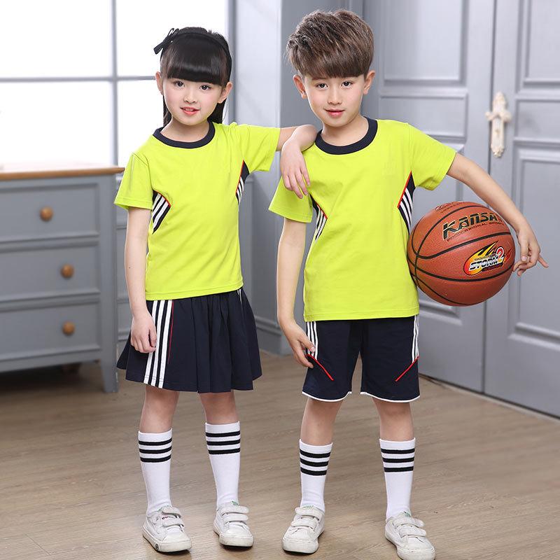 Áo đồng phục học sinh mầm non